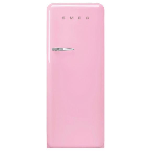 Kühlschrank FAB28RRO1 - Pink (60/151/68,2cm) - SMEG