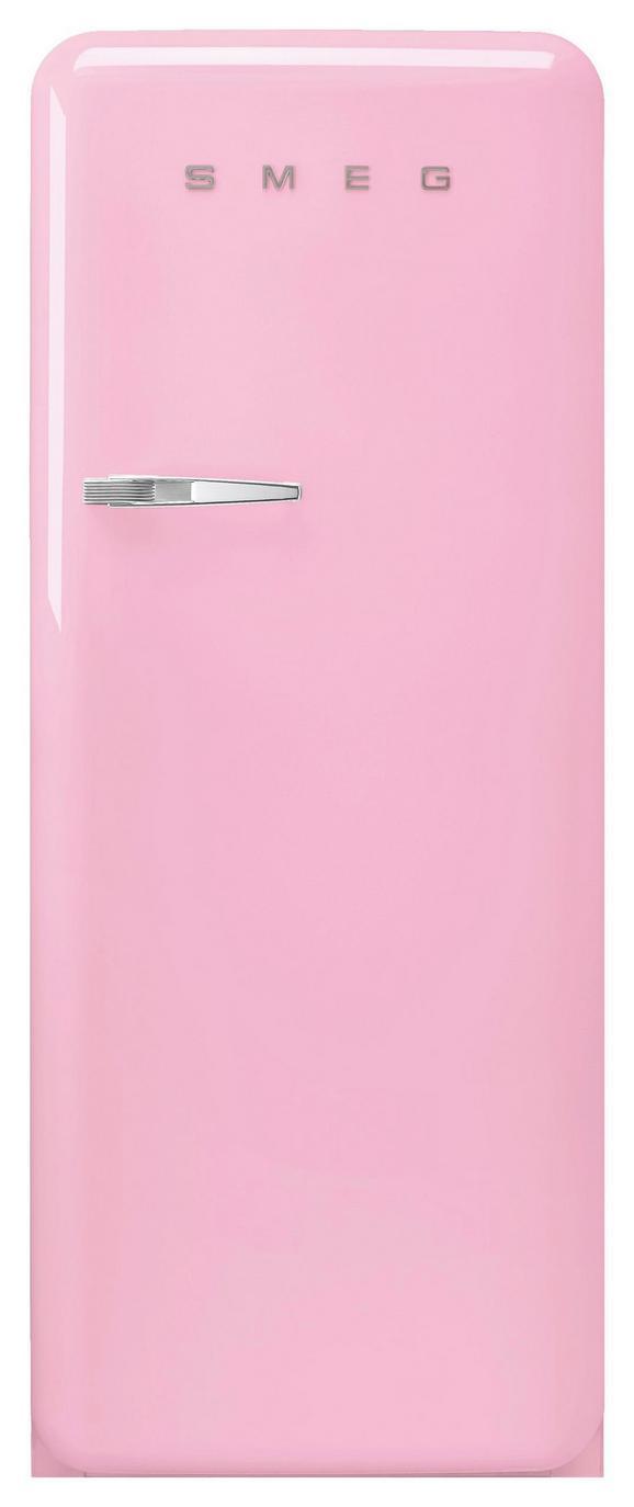 Kühlschrank Smeg Fab28rr01 - Pink (60/151/54,2cm) - SMEG