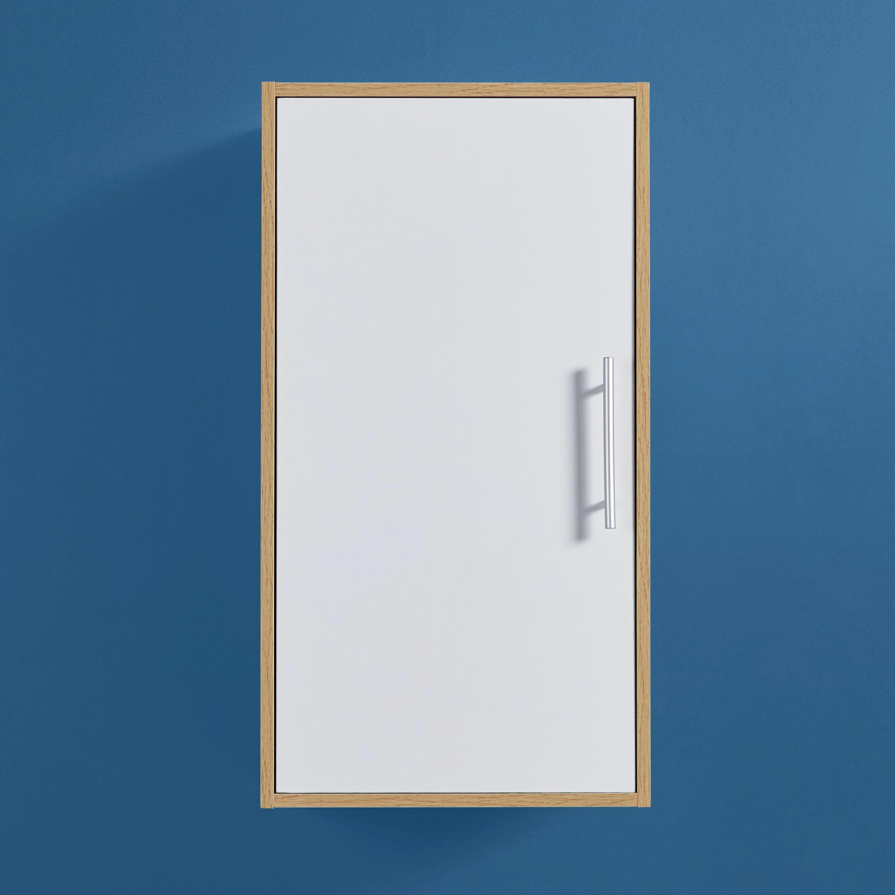 Mömax Badezimmer Schrank: Wandschrank Lilja Online Kaufen Mömax