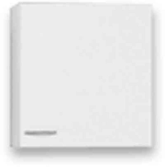 Felsőszekrény Speed - Fehér, modern, Faalapú anyag (50/54/32cm)