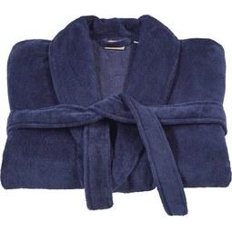 Fürdőköpenyek online vásárlása Mömax- kiváló bútorok 1950577e2a