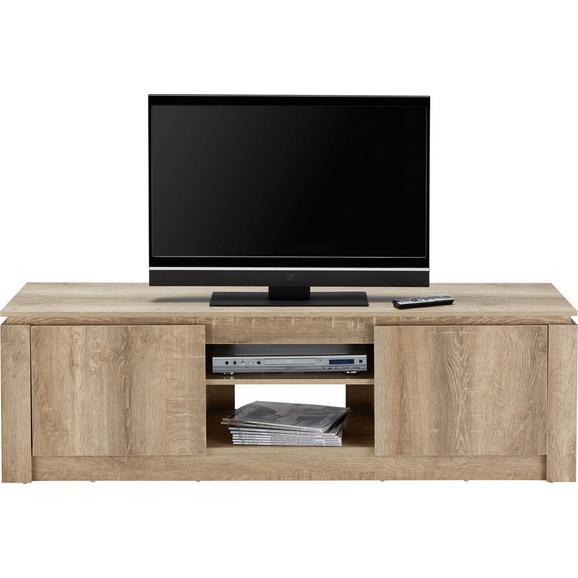 712cfcd8a90d76 TV-möbel Arielle online kaufen ➤ mömax
