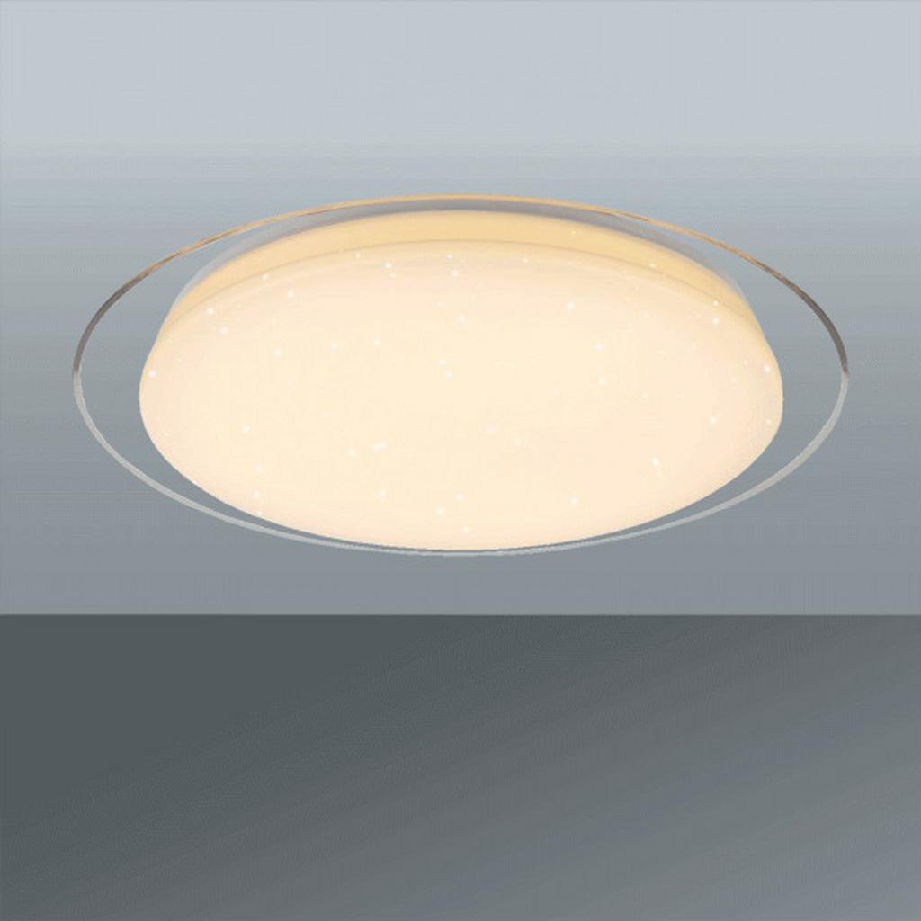 LED-Deckenleuchte Optima, max. 30 Watt