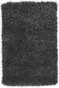 Hochflorteppich Lambada 160x230 - Anthrazit (160/230cm) - Mömax modern living