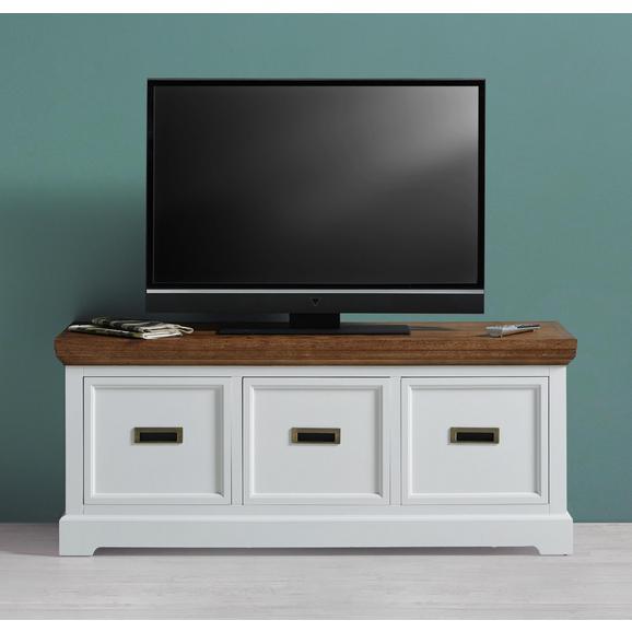 4b0c975e300b4b TV-möbel Melanie online kaufen ➤ mömax