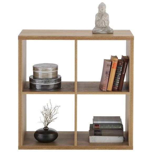 raumteiler eichefarben online kaufen m max. Black Bedroom Furniture Sets. Home Design Ideas