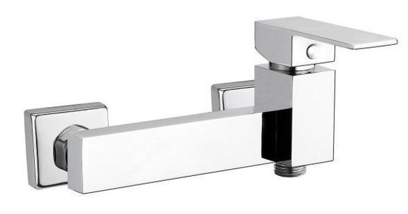 Zuhany Csaptelep Sano Domino - konvencionális (2kg)