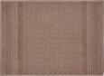 Badematte Carina Stein - Grau, ROMANTIK / LANDHAUS, Textil (50/70cm) - Mömax modern living
