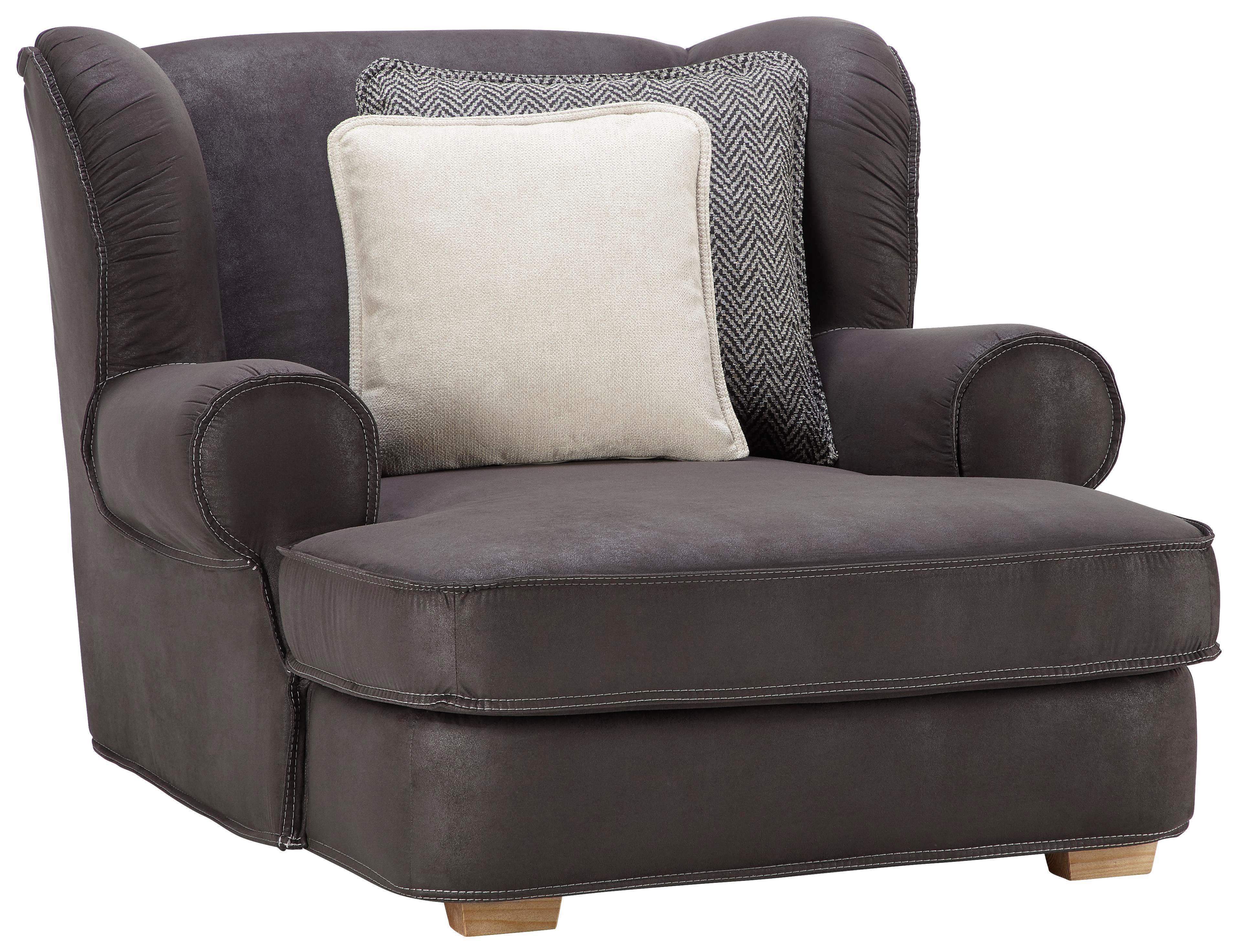sessel kaufen finest bold design sessel g nstig aus holz chef gebraucht kaufen verkaufen with. Black Bedroom Furniture Sets. Home Design Ideas
