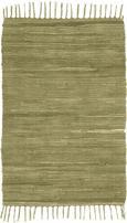 Krpanka Julia - rjava, Konvencionalno, tekstil (60/90cm) - Mömax modern living