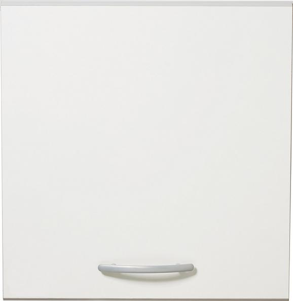 Nastavek Za Omaro Wrw - bela, les (45/43/38cm) - Mömax modern living