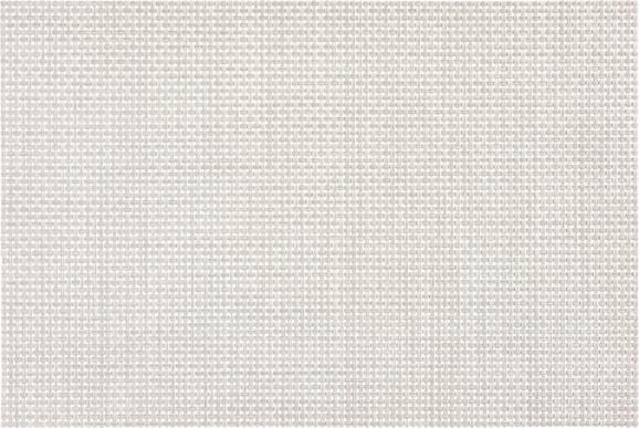 Asztali Szett Stefan - szürke, műanyag (45/30cm) - MÖMAX modern living