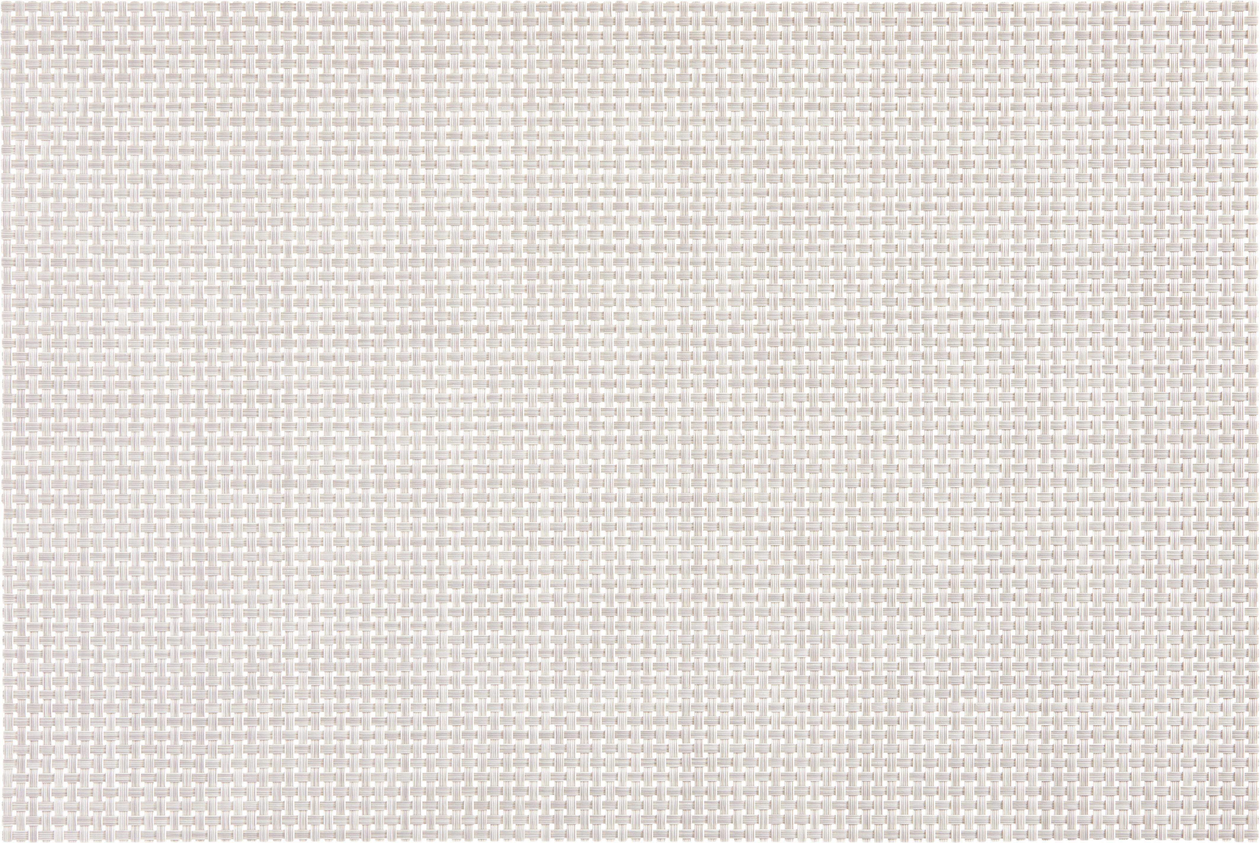 Tischset Stefan in Grau - Grau, Kunststoff (45/30cm) - MÖMAX modern living