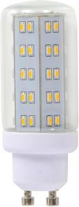 Leuchtmittel Liluco max. 4 Watt - (8cm)
