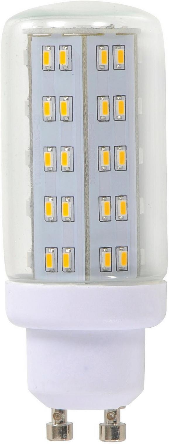 Žarnica 08157 Liluco - (8cm)