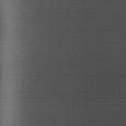 Posteljnina Paul - siva, Moderno, tekstil (140/200cm) - Premium Living