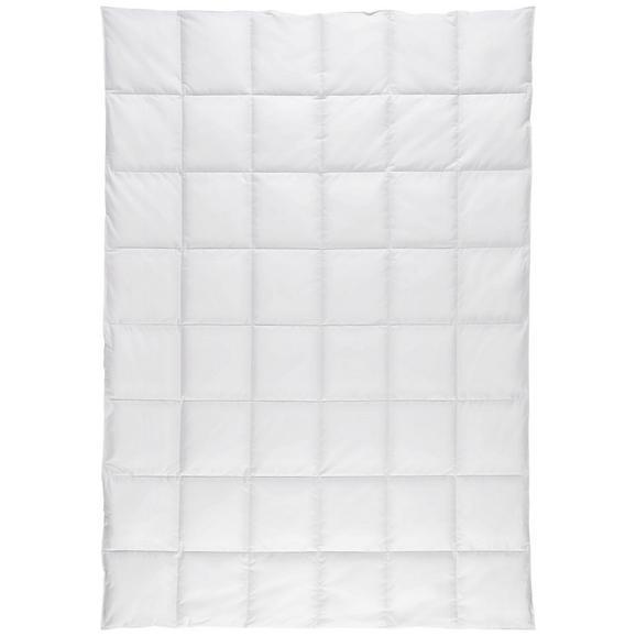 Steppelt Paplan Eco - Textil (135/200cm) - Premium Living