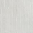 Kissenhülle Leinenoptik, ca. 40x40cm - Naturfarben, KONVENTIONELL, Textil (40/40cm) - Mömax modern living