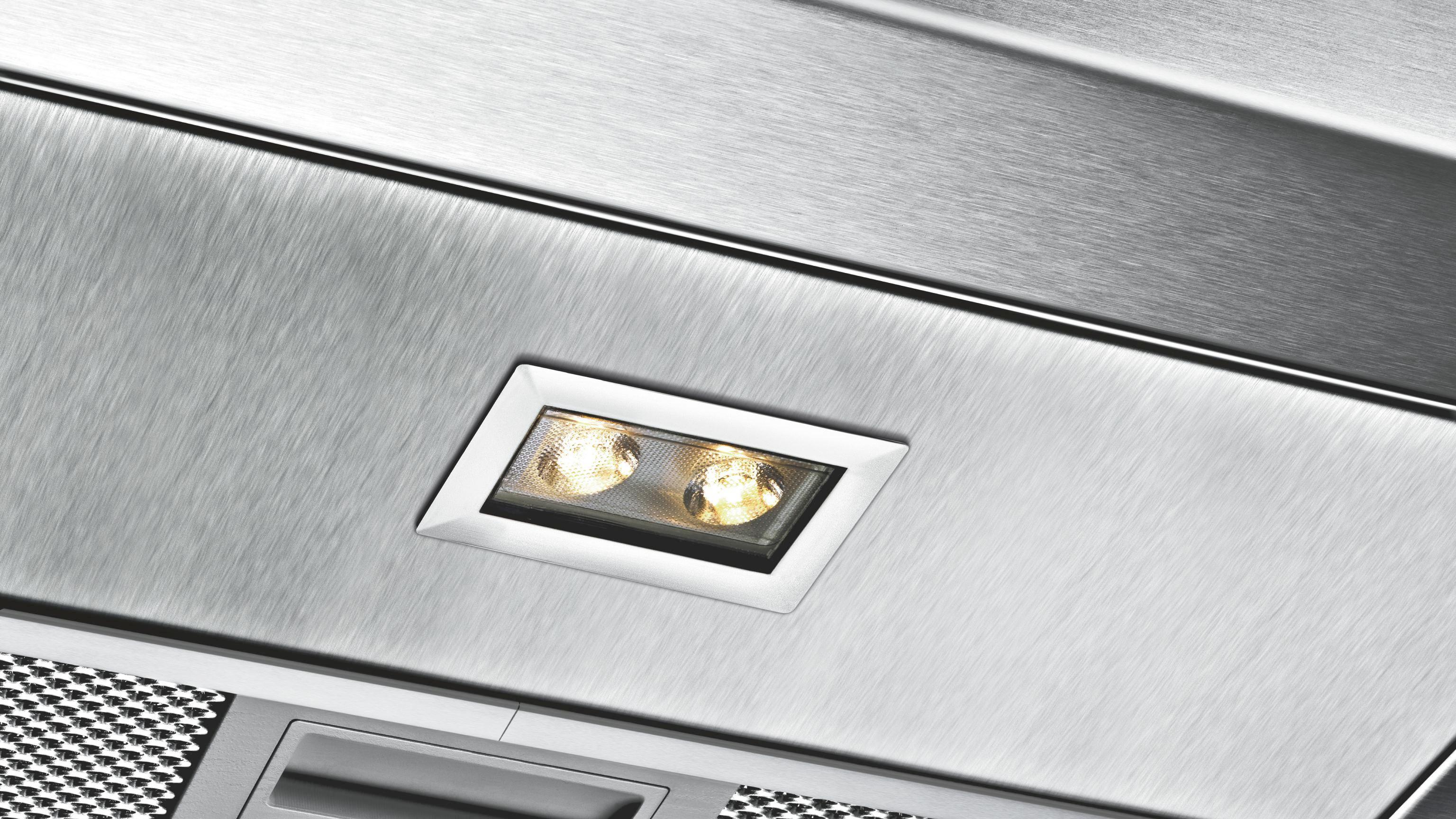 Dunstabzugshaube Bosch Dib097a50, EEZ A+ - ROMANTIK / LANDHAUS, Metall (90/74,4-104,4/60cm) - BOSCH