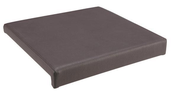 Sedežna Blazina Universal - (40/5/36-38cm) - Mömax modern living