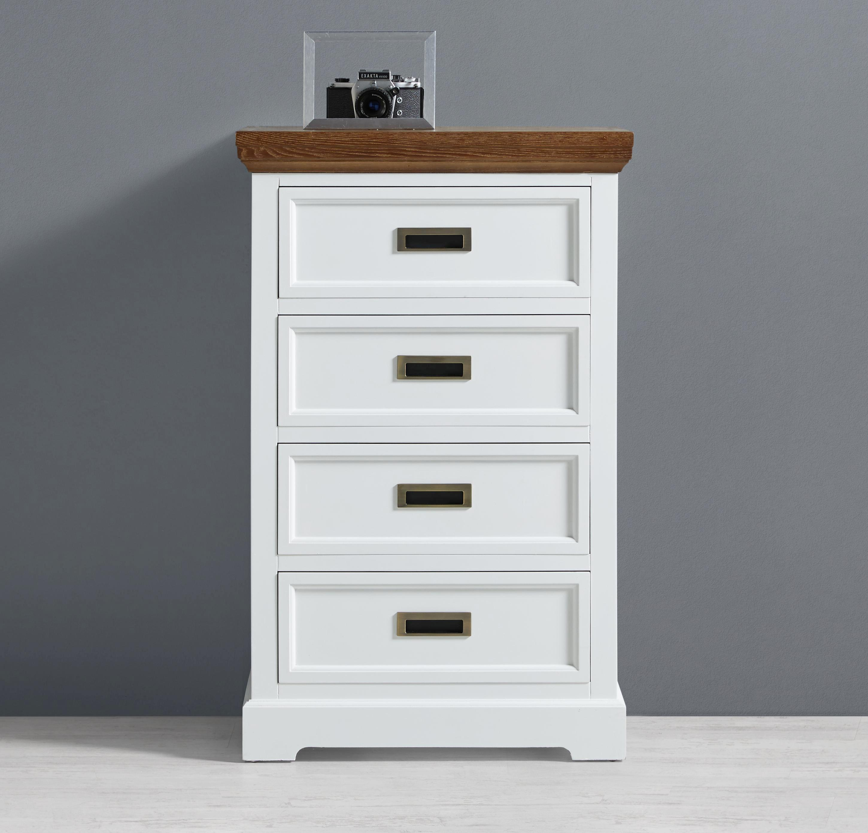 offene kommode free nauhuricom ikea kommode aneboda birke neuesten design with offene kommode. Black Bedroom Furniture Sets. Home Design Ideas