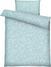 Bettwäsche Florentine, ca. 135x200cm - Mintgrün, ROMANTIK / LANDHAUS, Textil (135/200cm) - Mömax modern living