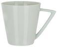 Kaffeetasse Pura in Mint - Mintgrün, MODERN, Keramik (7,5/7,8cm) - Mömax modern living
