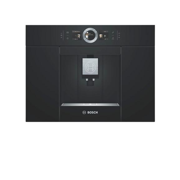 Kaffeevollautomat Bosch Ctl636eb1 Online Kaufen Momax