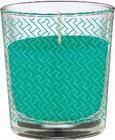 Sveča V Kozarcu Conny - večbarvno/prozorna, Romantika, steklo (9,6/11cm) - Mömax modern living