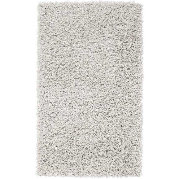 Kosmatinec Bono 1 - Based- - krem, Konvencionalno, tekstil (60/100cm) - Based