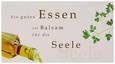 Postkarte Michael, ca. 12,5x23cm - Hellgrün/Weiß, Papier (12,5/23cm) - Mömax modern living