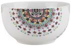 Skodelica Za Kosmiče Asmar - večbarvno, Moderno, keramika (14cm) - Mömax modern living