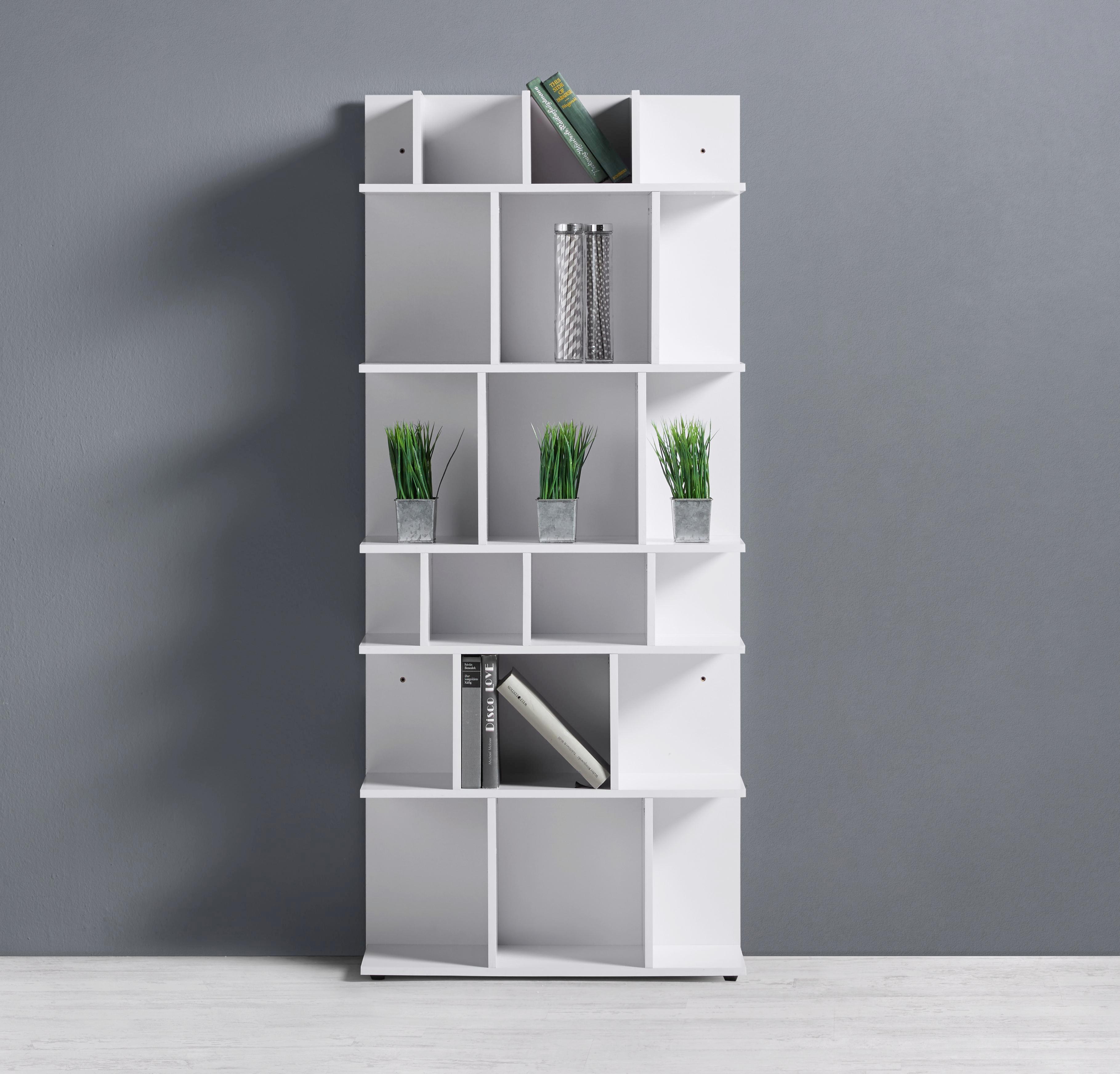 Inspirierend Bauhaus Vorhangschiene Schema