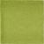 Kissenhülle Leinenoptik, ca. 60x60cm - Grün, KONVENTIONELL, Textil (60/60cm) - Mömax modern living