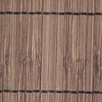 Pogrinjek Asia - terakota, Trendi, tekstil (30/45cm) - Mömax modern living