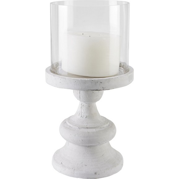 Windlicht armira inkl glas online kaufen m max for Windlicht modern