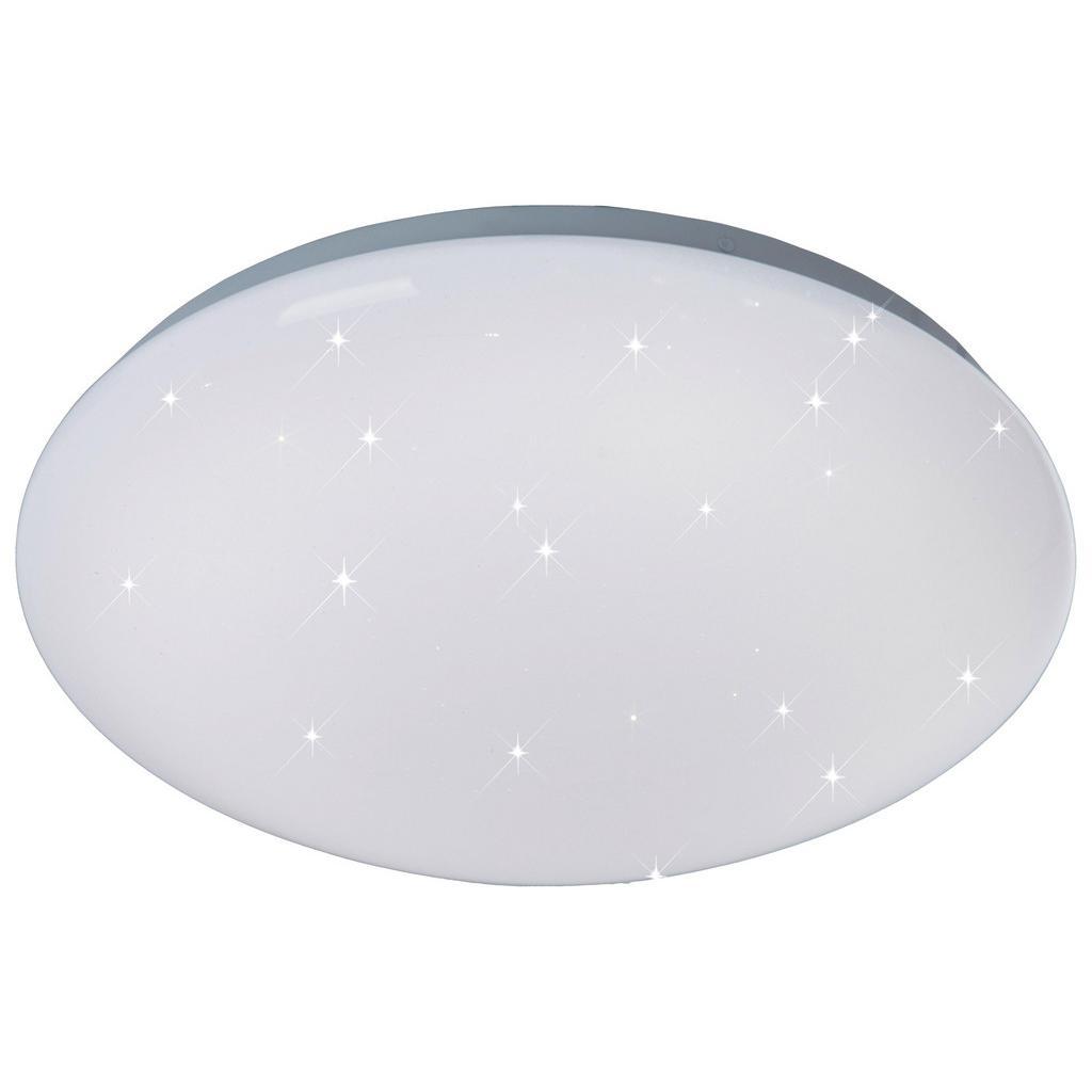 LED-Deckenleuchte Bezzi max. 60 Watt