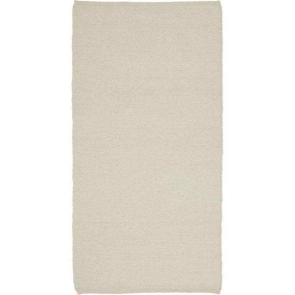Tkana Preproga Charlie 2 - naravna, tekstil (130/190cm) - Mömax modern living
