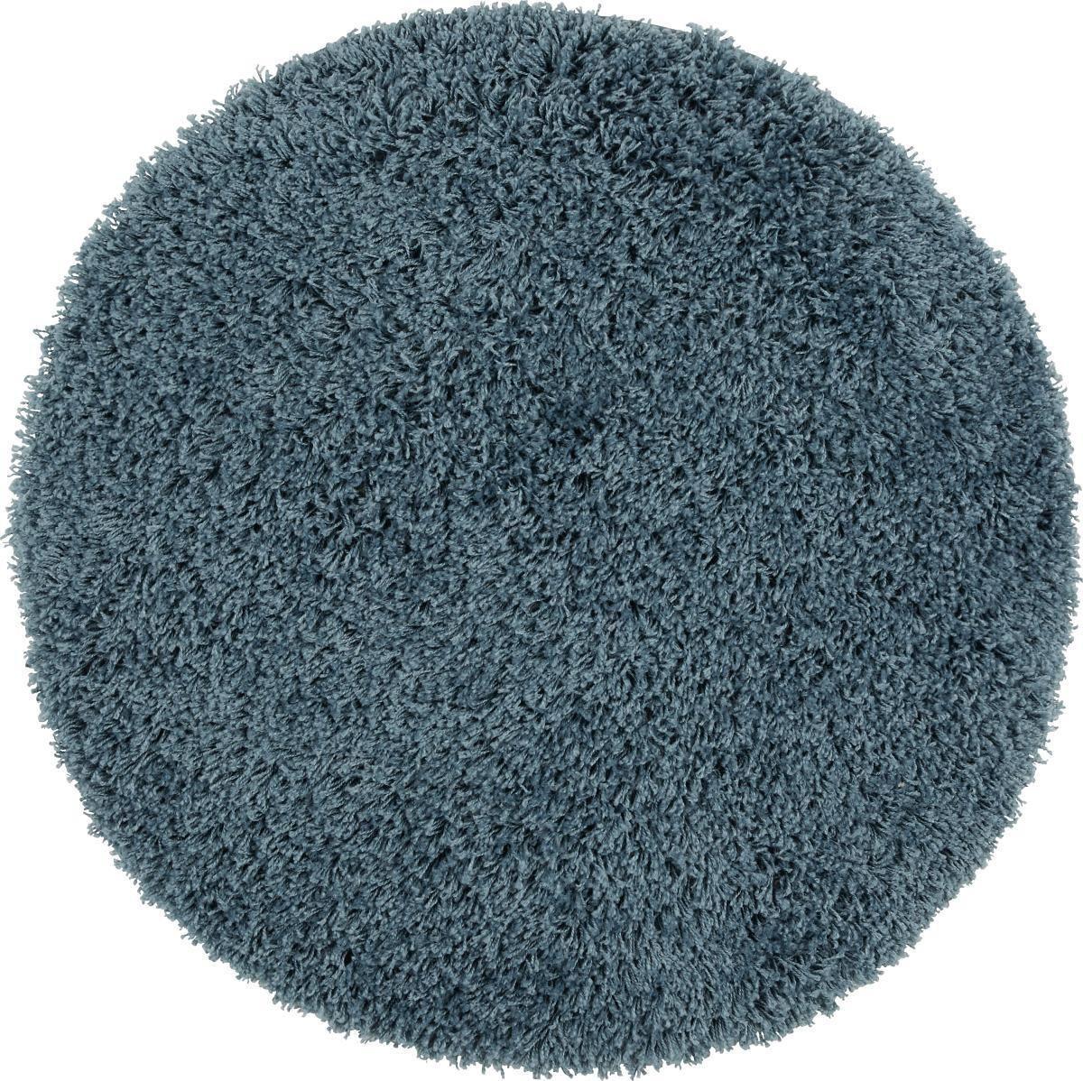 Shaggy Szőnyeg Primo - konvencionális, textil (80cm) - MÖMAX modern living