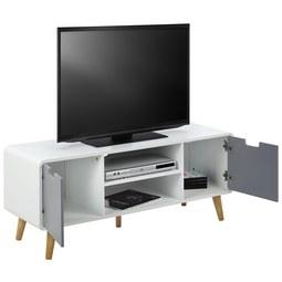 Wohnwände Tv Möbel Jetzt Entdecken