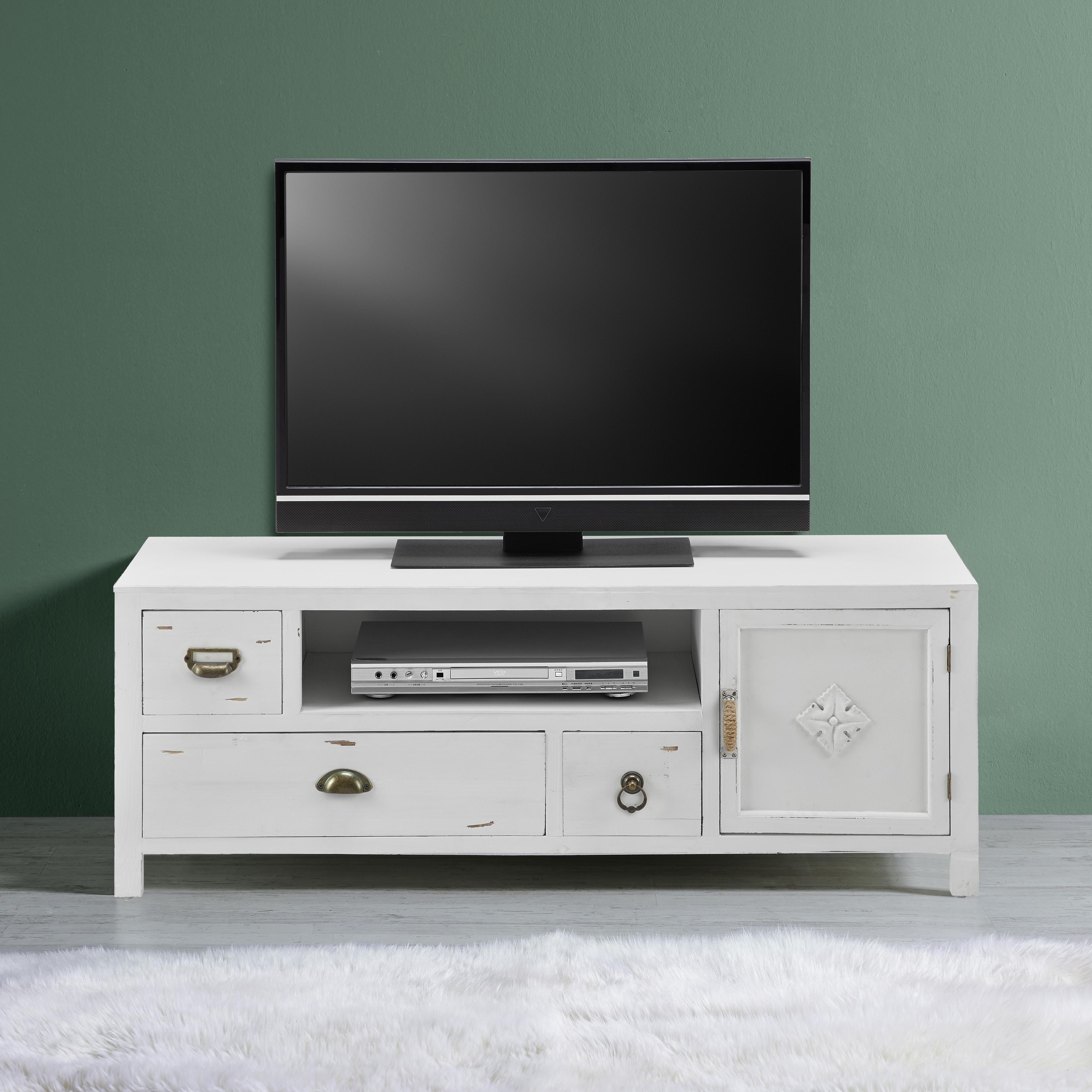 tv wandhalterung fur medienwand ideen zum selberbauen, wohnwände & tv- möbel jetzt entdecken | mömax, Ideen entwickeln
