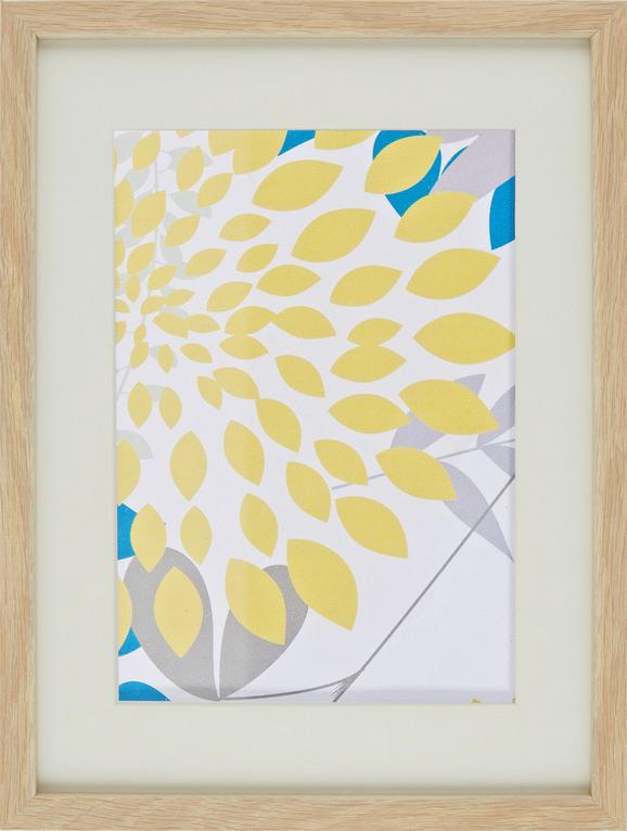 Okvir Za Slike Gitta - (30/40cm) - Mömax modern living