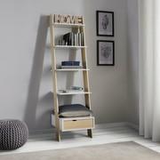 Regale - Wohnzimmer - Produkte |