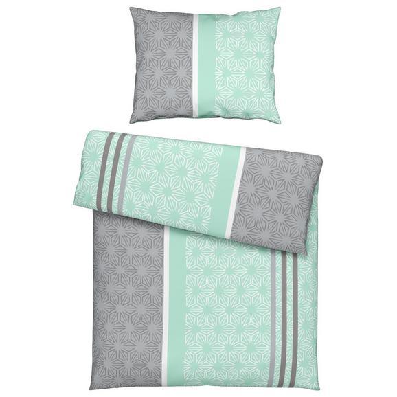 Bettwäsche Aus Polyester Online Bestellen