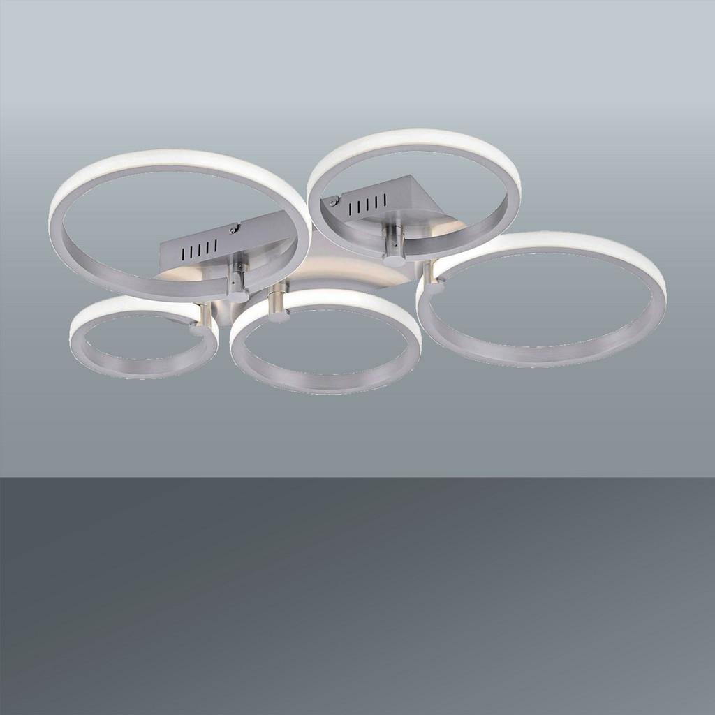 LED-Deckenleuchte Johanna Max. 27,5 Watt