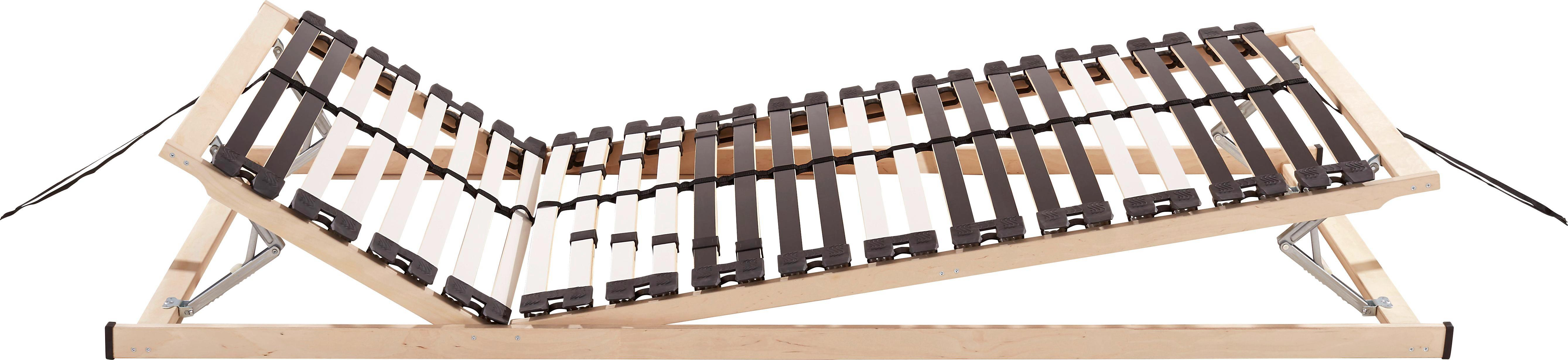 Ágyrács Spark - (90/200cm) - PRIMATEX