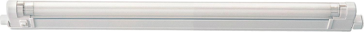 Falilámpa Ray - műanyag/fém (1,8/4,5/42,5cm)