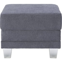 super sale m max. Black Bedroom Furniture Sets. Home Design Ideas