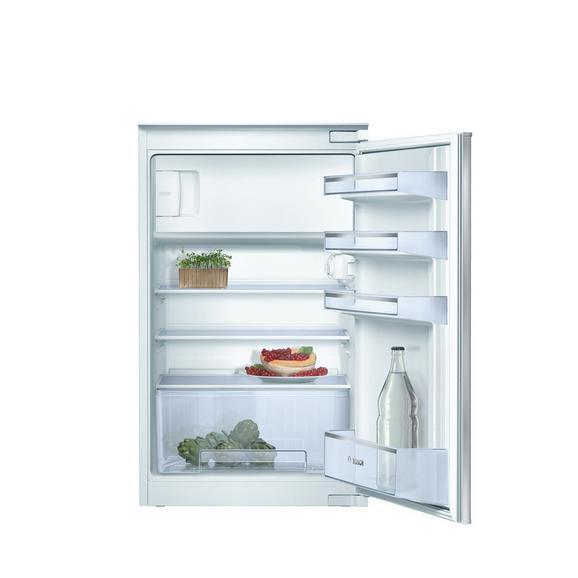 Kühlschrank Bosch Kil18v20ff, EEZ A+ online kaufen ➤ mömax