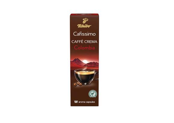 Kávé Kávé Kapszula 476252 - (0,080kg)